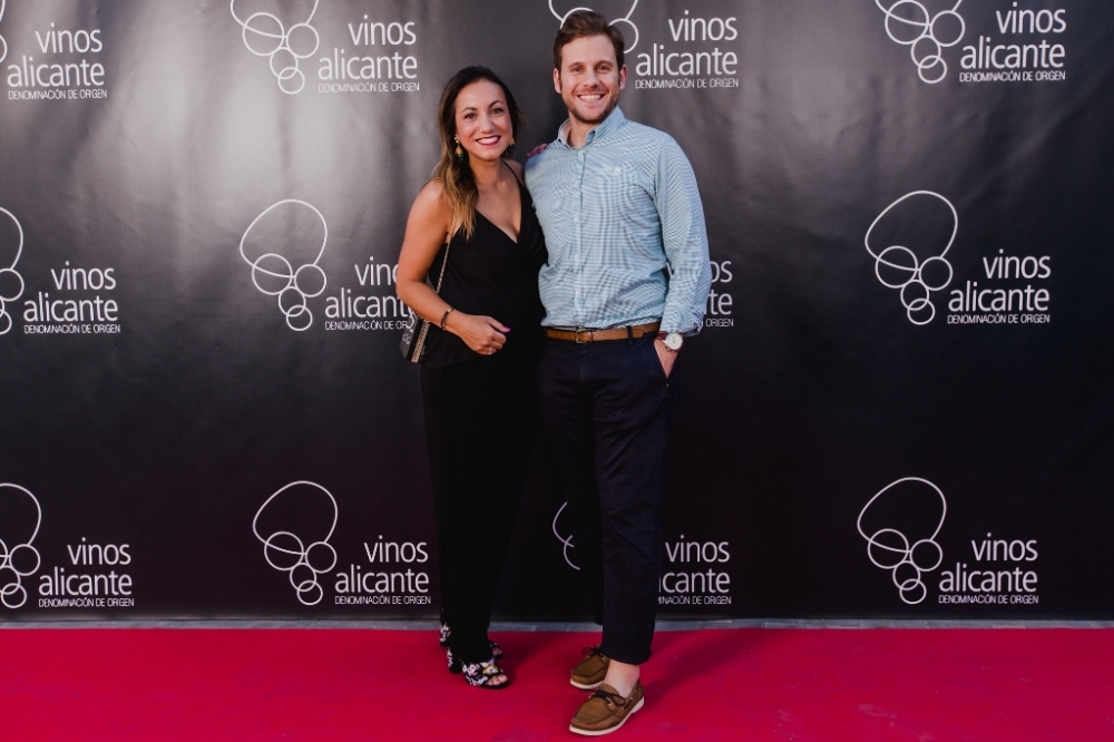 winecanting_2017_PHOTOCALL-9930